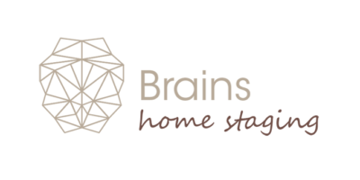 BRAINS_home staging