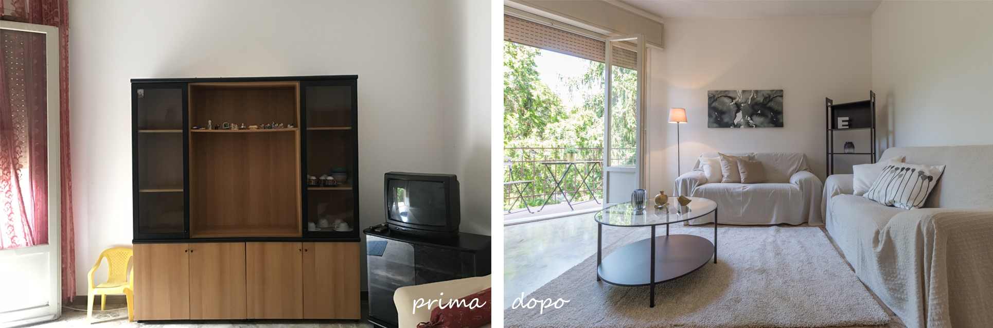 home staging forlì, homestaging, vendere casa con l'home staging, affitto casa con l'home staging, allestimento home staging